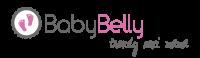BABY BELLY tehotenská móda