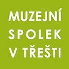 Muzejní spolek v Třešti