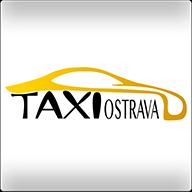TAXI Ostrava