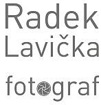 Fotograf Radek Lavička
