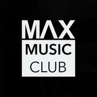 MUSIC CLUB MAX