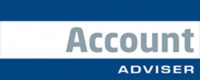 Account adviser s.r.o.
