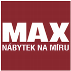 Nábytek MAX