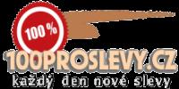 100proslevy.cz