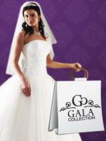 Свадебный салон «Gala Collection»