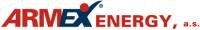 Armex Energy - zemní plyn za skvělé ceny