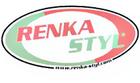 RENKA STYL, s.r.o.