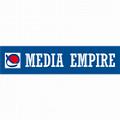 Media Empire, s.r.o. - e-shop