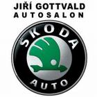 Jiří Gottvald - Autosalon, s.r.o.