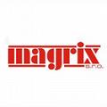 Magrix, s.r.o.