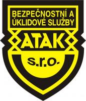 ATAK - bezpečnostní služba, s.r.o.