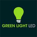 GREEN LIGHT LED s.r.o.