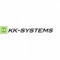 KK-systems.cz