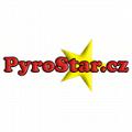 PyroStar.cz
