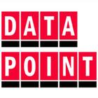 Datapoint.cz s.r.o.