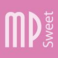 MP Sweet, s.r.o.