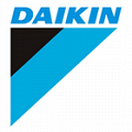 Daikin Device Czech Republic, s.r.o.