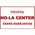Ho-la Center, s.r.o.