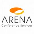 EVENT ARENA, s.r.o.