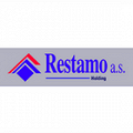 RESTAMO HOLDING, a.s.