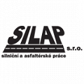 SILAP, spol. s r.o.