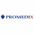 PROMEDIX, s.r.o.
