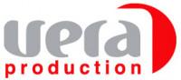 VERA PRODUCTION, s.r.o.