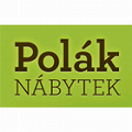 Truhlářství Jozef Polák