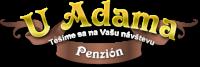 Penzión u Adama