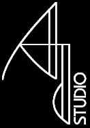 AJ Studio