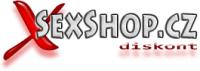 xSexShop.cz