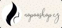 Nopooshop.cz