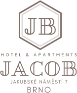 Hotel and Apartments Jacob