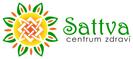 Sattva - centrum zdraví, s.r.o.