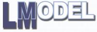 LM model