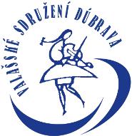 Valašské sdružení DÚBRAVA