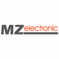 MZ electronic
