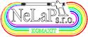 NeLaP, s.r.o.