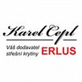 Karel Cepl, s.r.o.