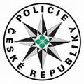 Policie ČR - Krajské ředitelství policie kraje Vysočina