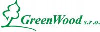 GreenWood, spol. s r.o.