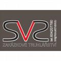 Zakázkové truhlářství SVR, Plánička
