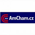 Americká obchodní komora v České republice