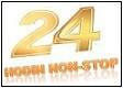 On-line Potraviny Non-Stop Rozvoz
