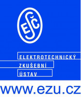 Elektrotechnický zkušební ústav, s.p.