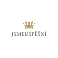 JsmeUspesni.cz