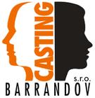 Casting - Barrandov, s.r.o.