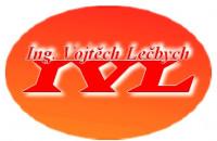 Ing. Vojtěch Lečbych – IVL