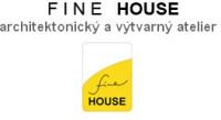 Fine HOUSE - architektonický a výtvarný atelier