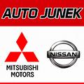 Auto Junek, s.r.o.